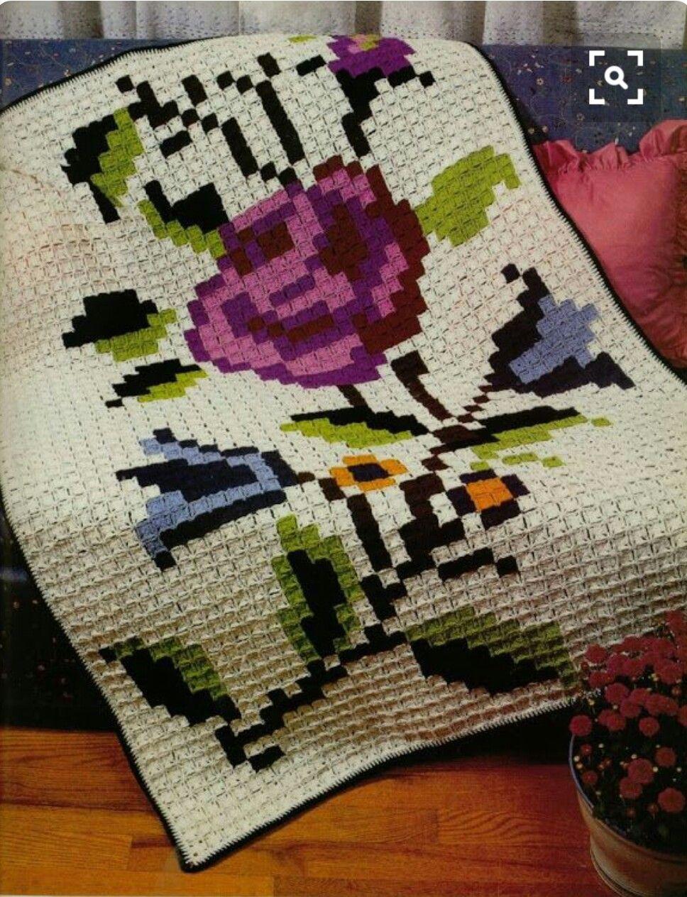 Pin von Hatice Ülker auf Crochet 2   Pinterest   Balkon und Häkeln