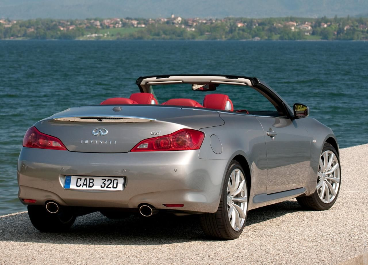 Google Image Result for http://tuningcars.us/albums ...  Infiniti Car Accessories