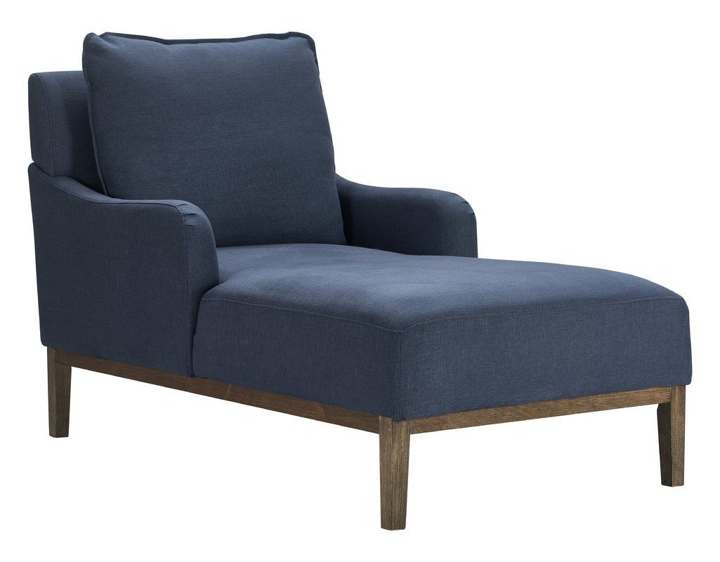 Juliet Chaise Lounge Chaise Lounges Accent Chairs