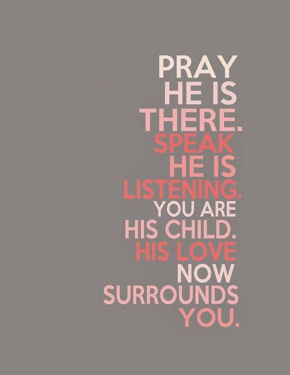 #Hurt #Quotes #Love #Relationship Pray, he is there... Facebook: http://ift.tt/13GS5M6 Google+ http://ift.tt/12dVGvP Twitter: http://ift.tt/13GS5Ma #Depressed #Life #Sad #Pain #TeenProblems #Past #MoveOn #SadQuote #broken #alone #trust #depressing #breaku