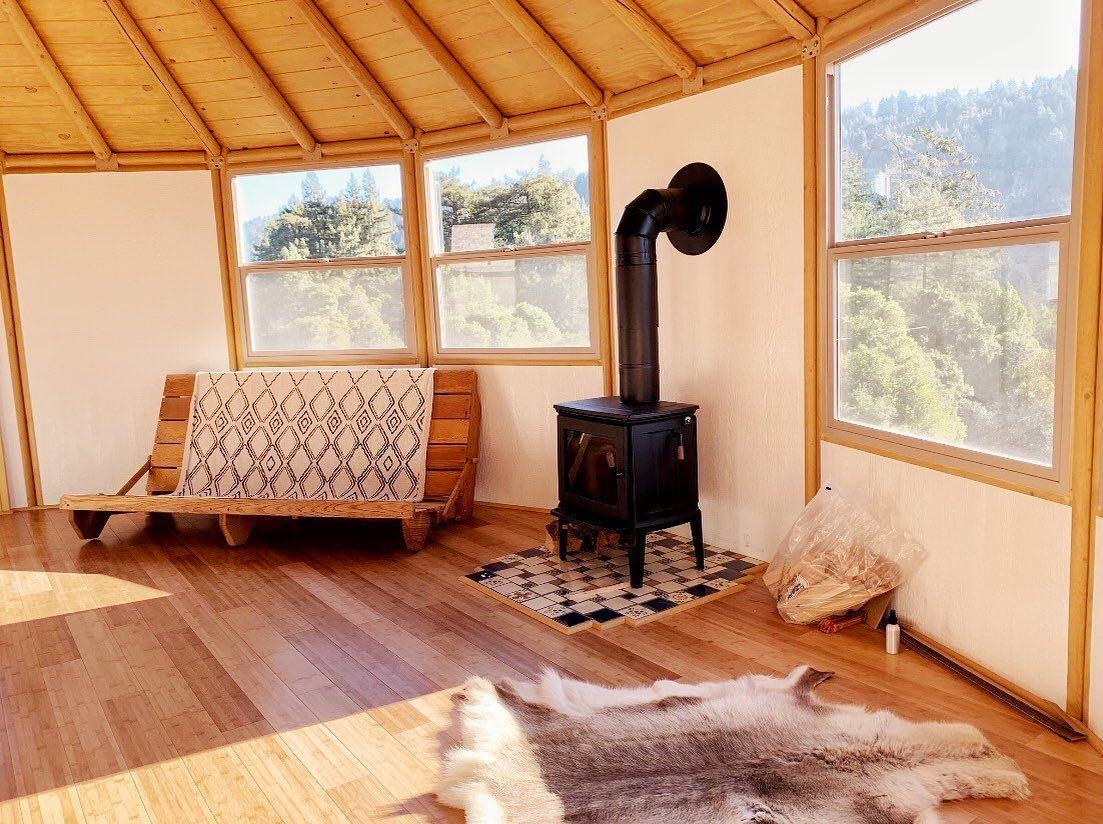 Yurt Cost Comparison Chart Freedom Yurt Cabins In 2020 Yurt Home Finding A House Tiny House Blog
