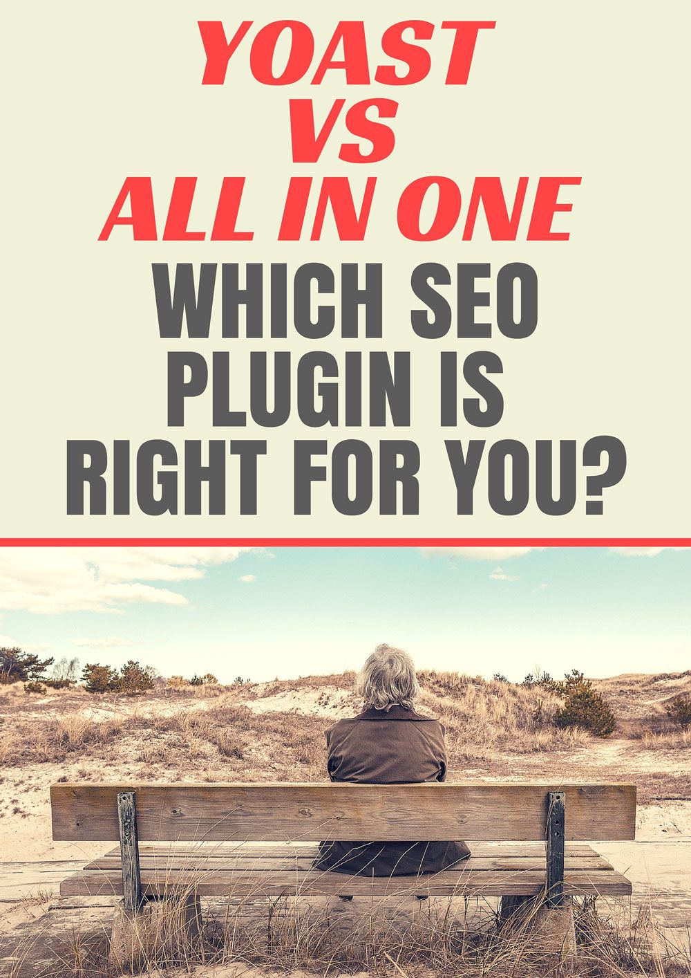Yoast Vs All In One Seo Pack Which Is Best For You With Images