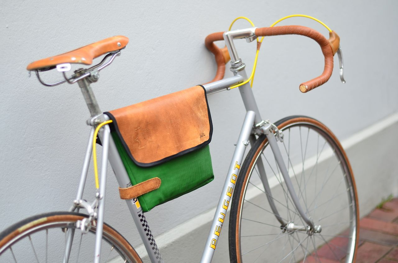 hercules monte carlo   bicycle   Pinterest   Fahrräder