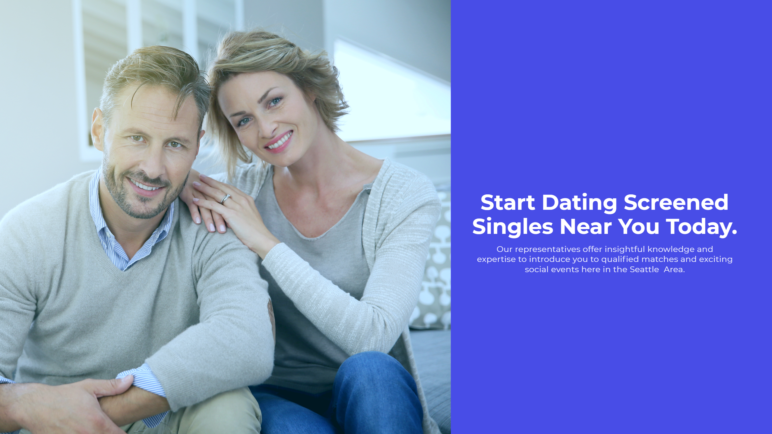 Tag line for dating site examples