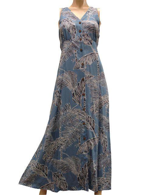 Hawaiian Dress from  29.50. Hawaiian Dresses 1d4f53dba344