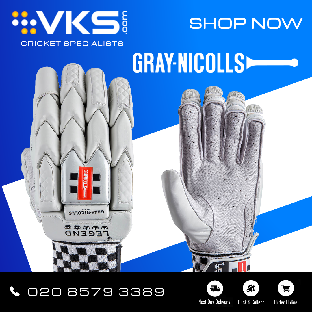 All New Legendbattinggloves Feature Pittards Gripster Leather Palms Which Allow For Exceptional Feel Grip Dura Cricket Equipment Cricket Store Batting Gloves