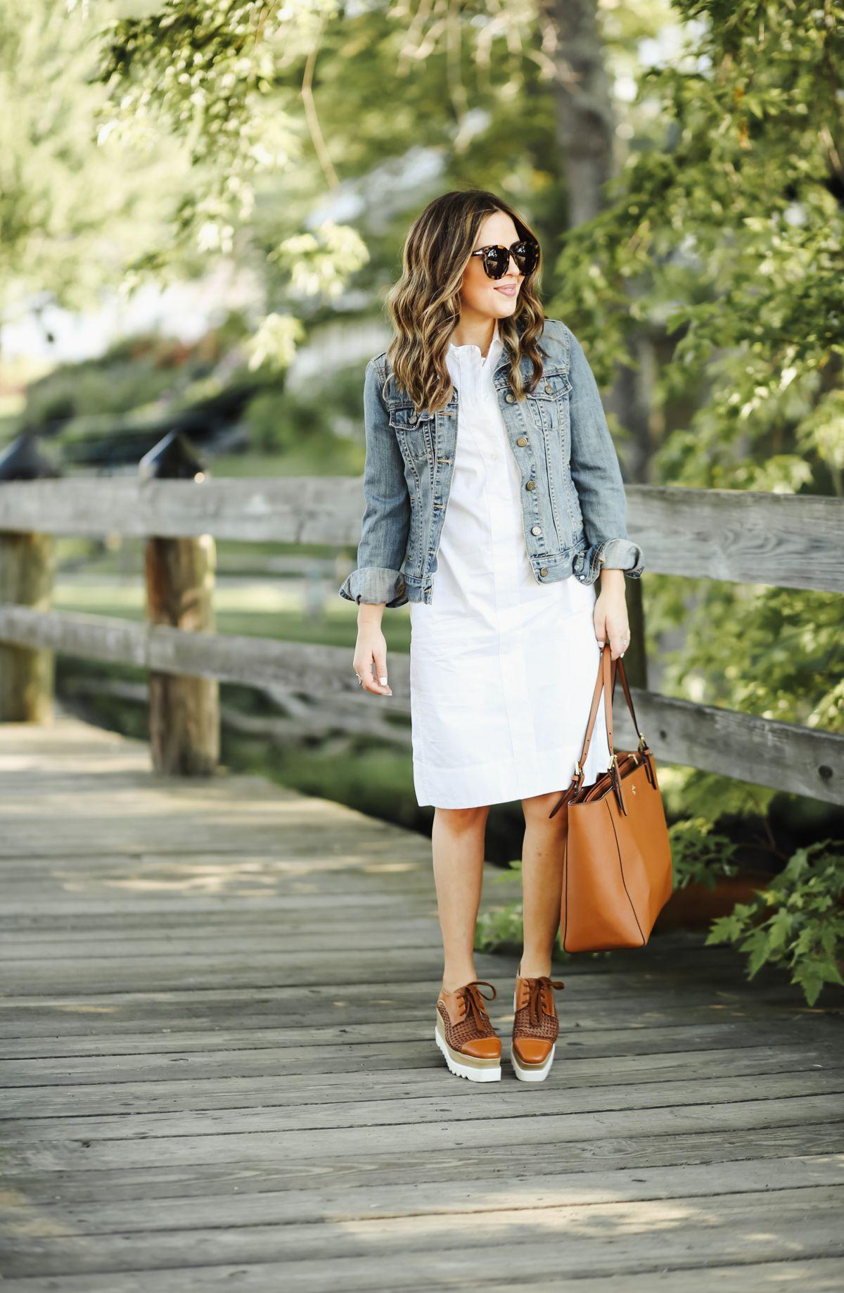 22447c5ce3e9 casual summer dresses. - dress cori lynn