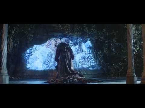 ▶ LA BELLA E LA BESTIA - Trailer Ufficiale Italiano - YouTube