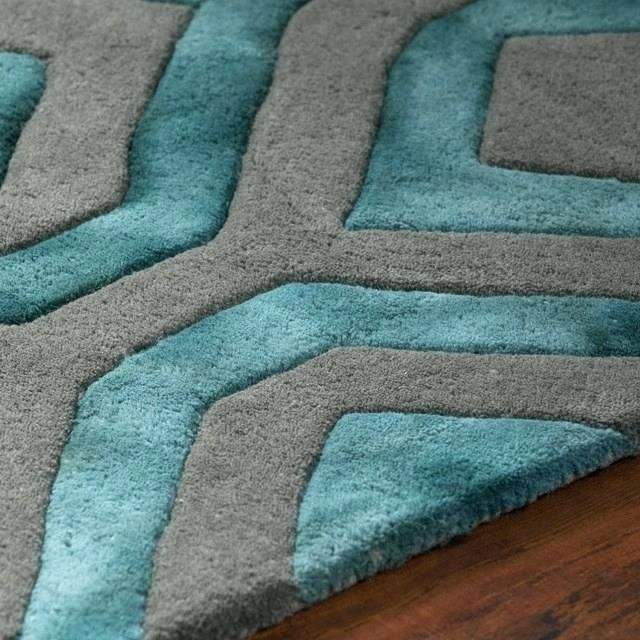 Pin By Bayu Wijayanto On Cutout Pinterest Rugs Teal Area Rug