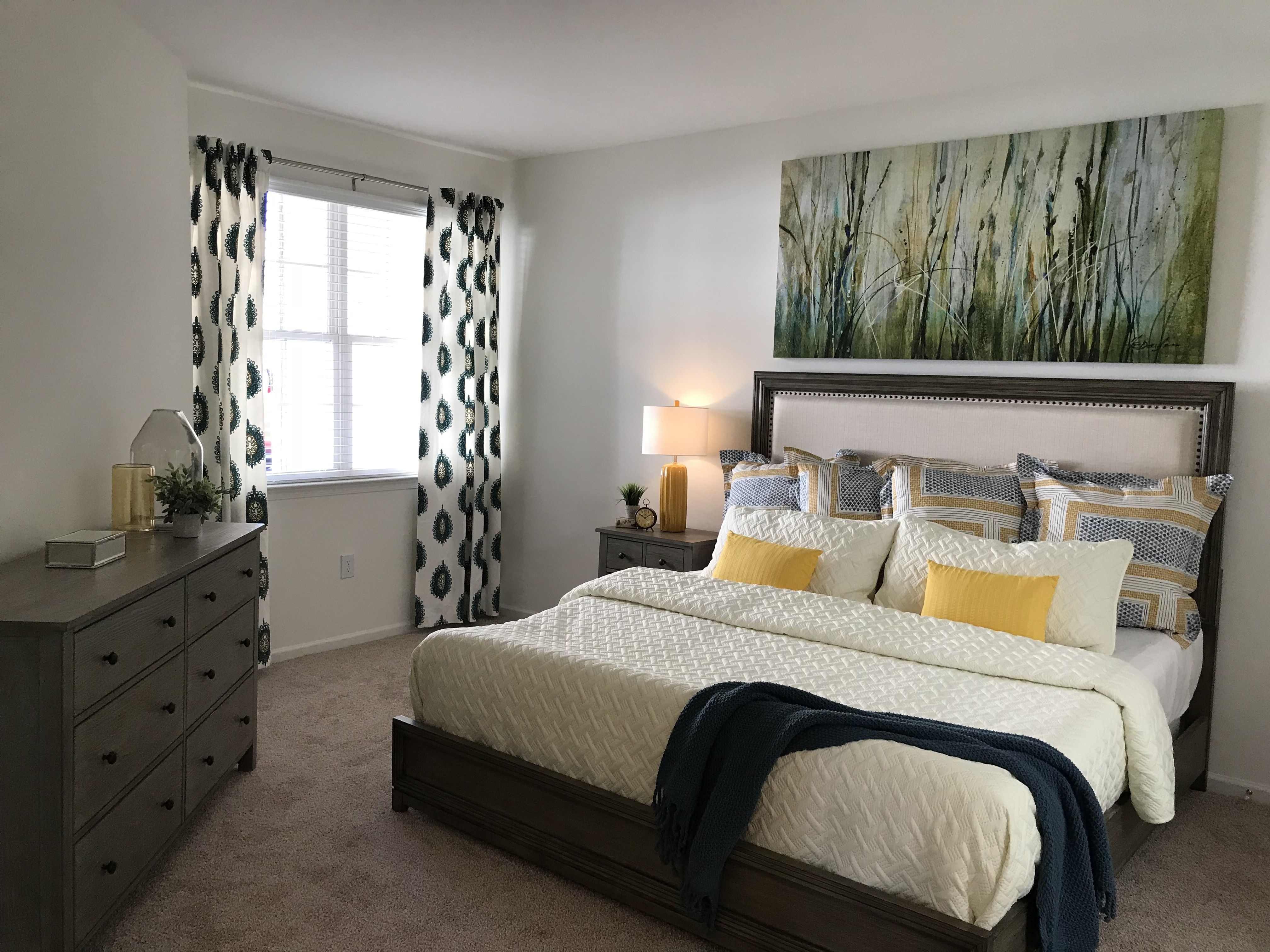 One Bedroom Apartments For Rent In Limerick Pa One Bedroom