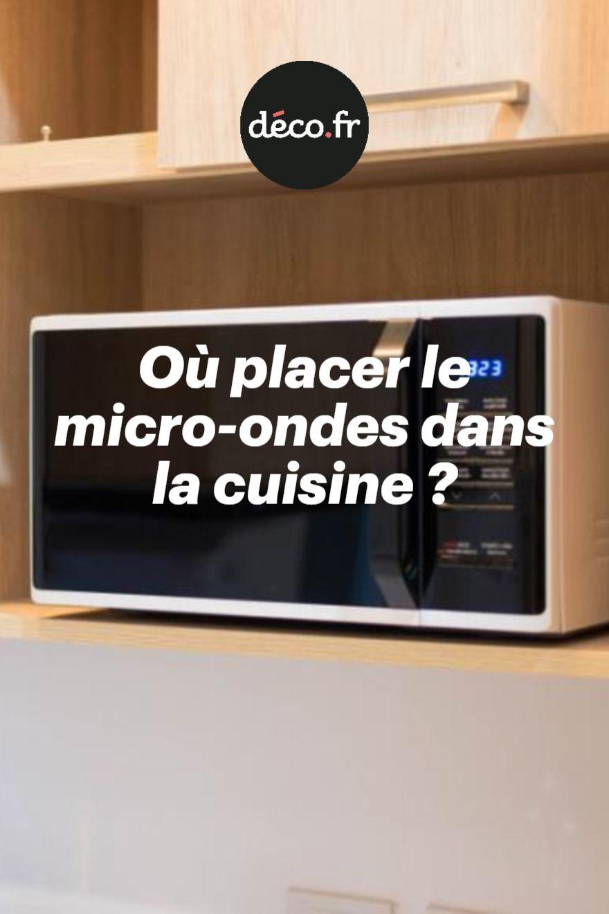 Cuisine 10 Astuces Qui Changent Tout 518 meilleures images du tableau cuisine en 2020 | deco