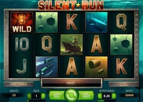Игровые автоматы играть бесплатно онлайн coyote ugly продам игровые автоматы бу