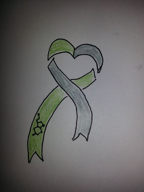 Design For A Manic Depression Bipolar Disorder Tattoo Please Give