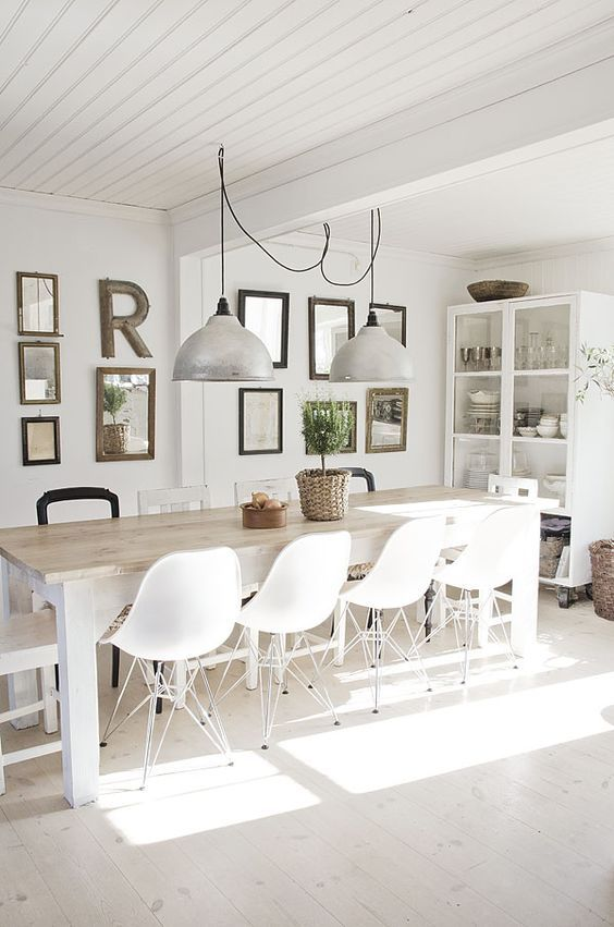 Epingle Par Alou Sur Home And Garden En 2018 Pinterest Dining