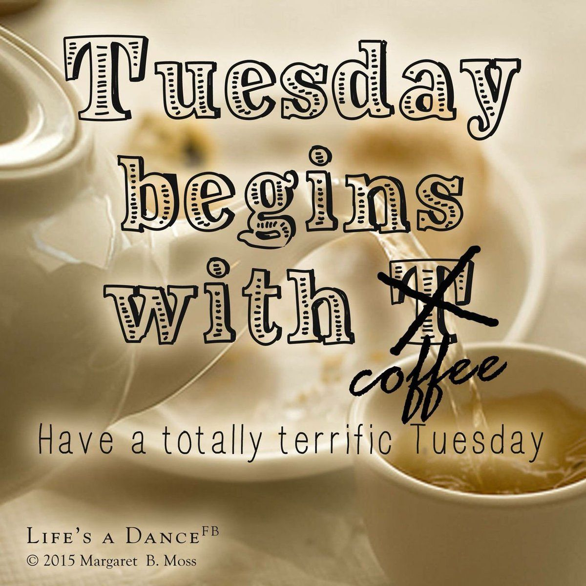 Account Suspended Coffee quotes, Tuesday quotes, Tuesday
