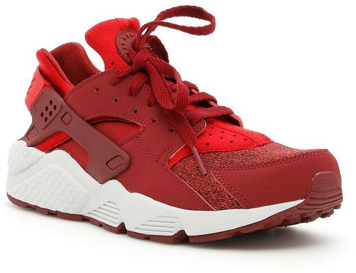 54e43aaeef4e6 Nike Huarache Sneakers