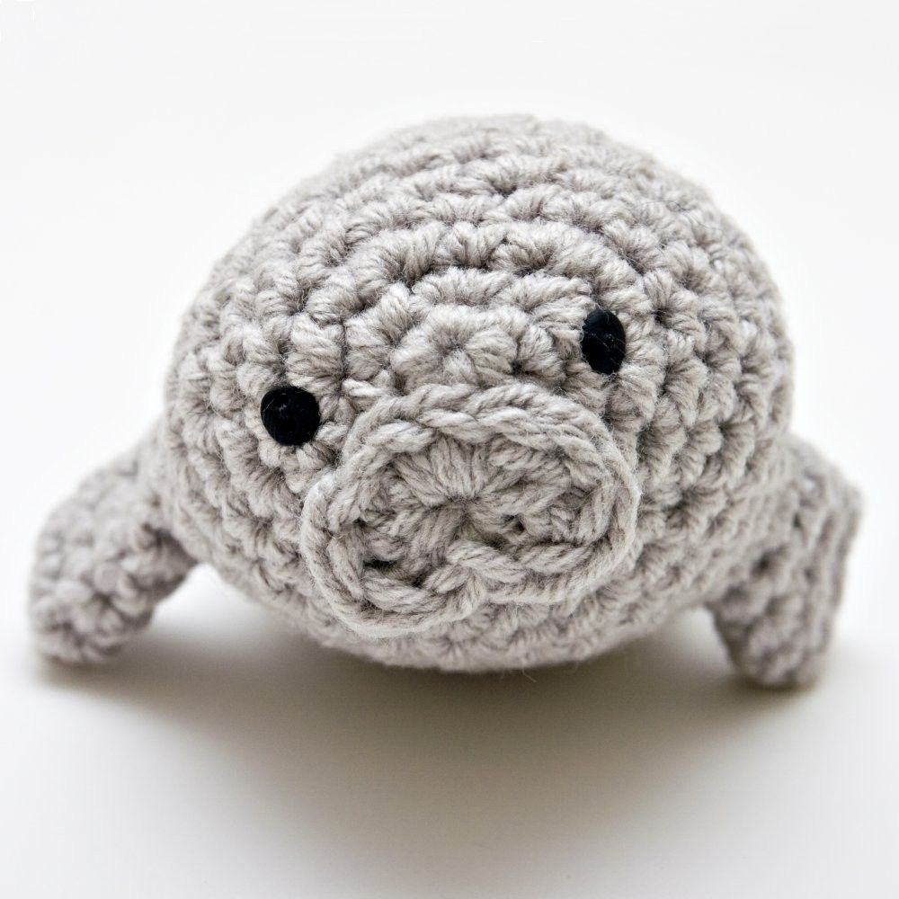 Oh my gosh I need to learn to crochet now. Because I need a ...
