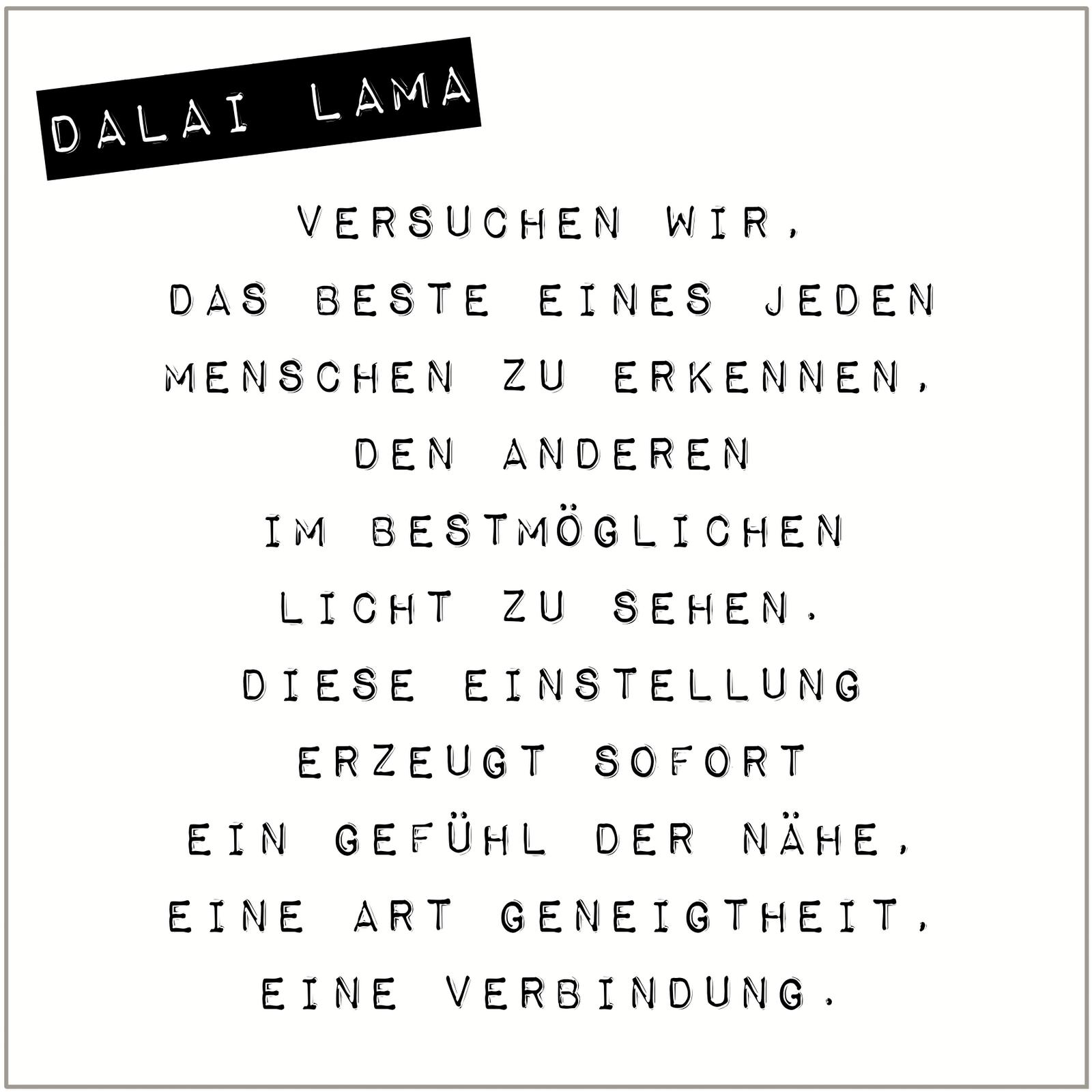 zitat des dalai lama | buddhismus | pinterest | dalai lama