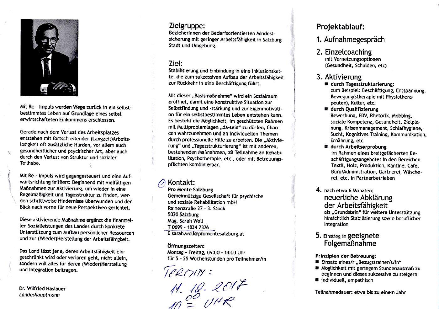 Fantastisch Buchhalter Job Pflichten Für Den Lebenslauf ...