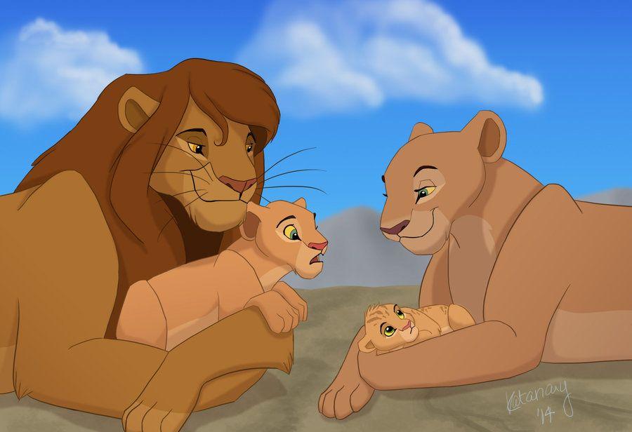 free lion king teen pics