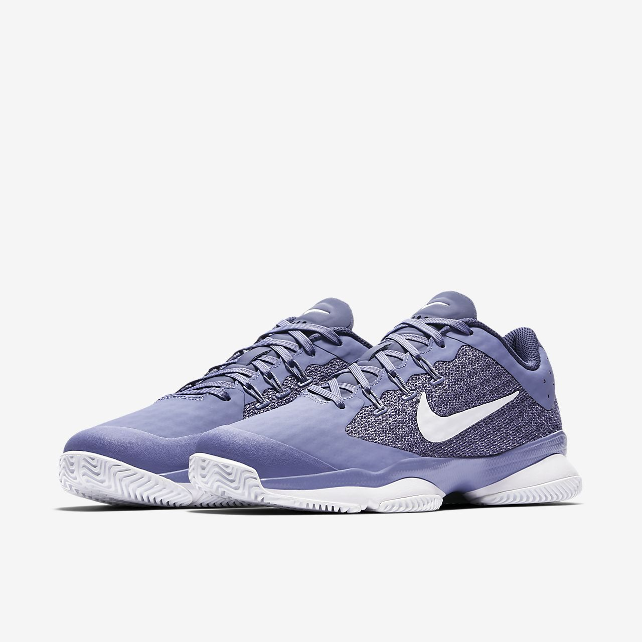 new Chaussures 046a7 cfdd7 nikecourt air zoom ultra