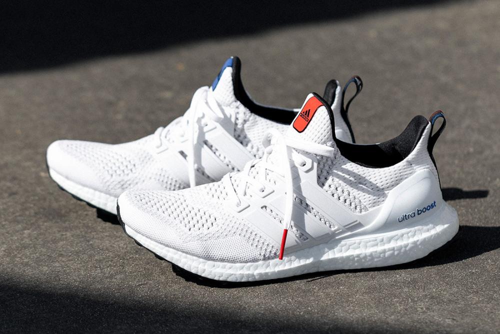 adidas ultra boost city white