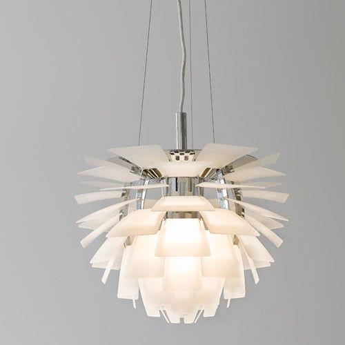 Modern Chandelier Lighting Ideas