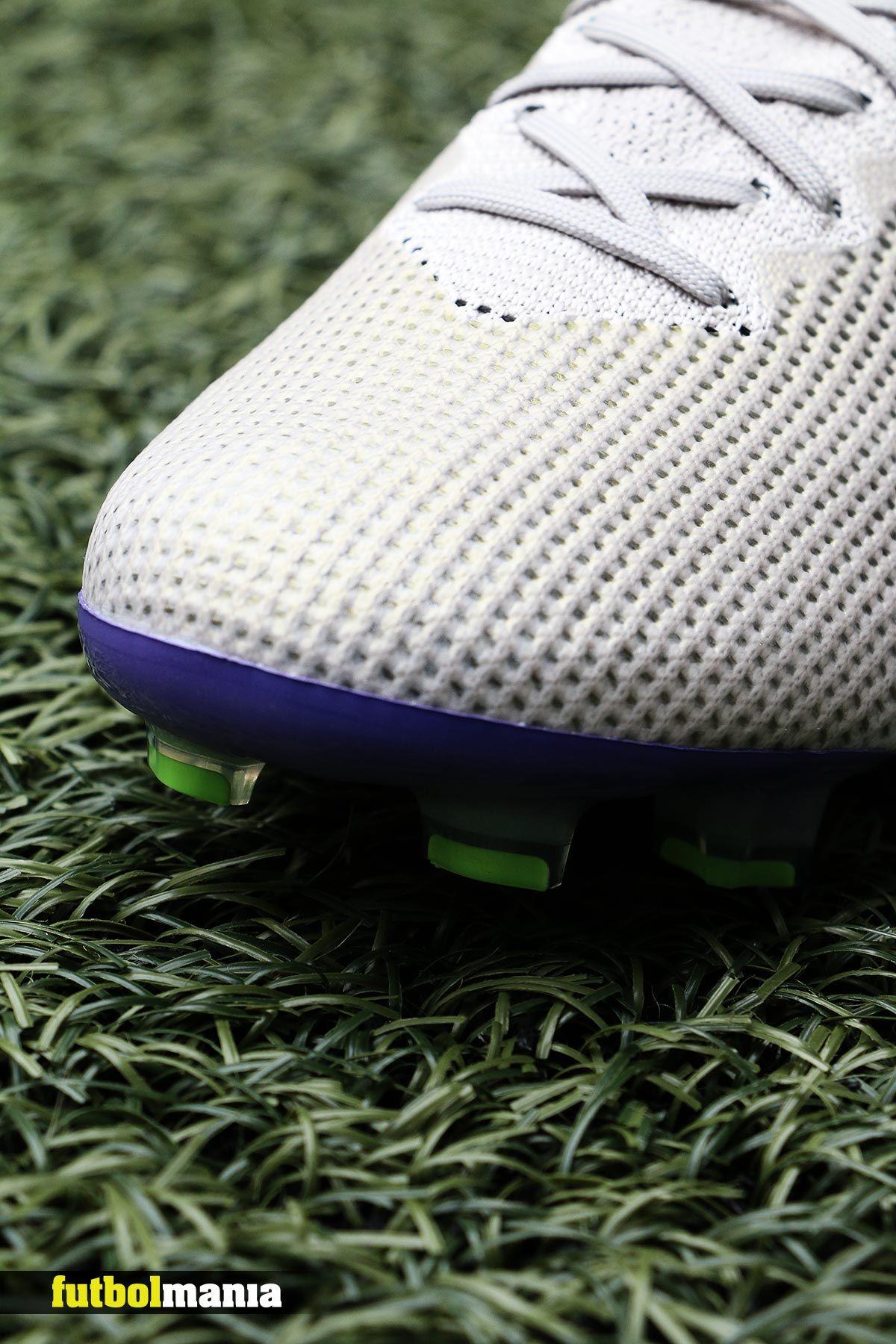 castillo Deducir Mensajero  Nike Mercurial Superfly 7 Elite FG | Botas de futbol nike, Nike fútbol, Nike