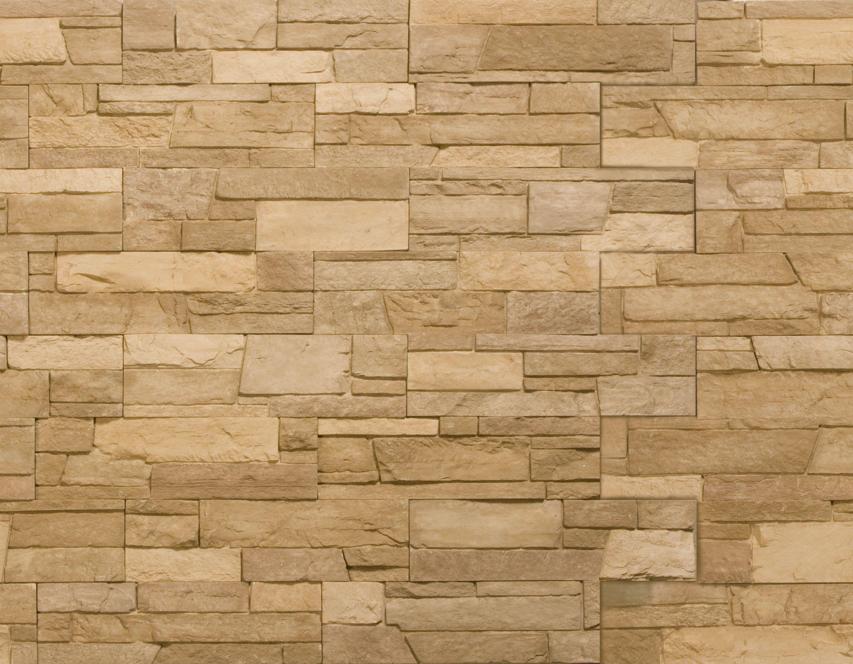 Stone Porches Block Wall Travertine Texture Patterns Textured Walls