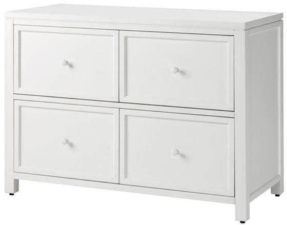Martha Stewart Lateral File Cabinet Www Allaboutyouth Net