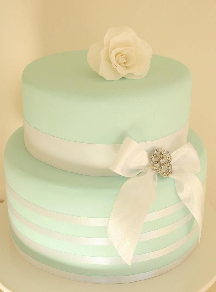 Beautiful Cake Possibly One Of My Favourites From Sugar Baby Cakery Christchurch