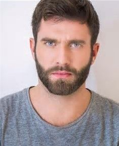 mens formal hair styles image result for bearded quot holy batshit batman look 5383 | ffd0f406a94d2a5383bc2808ef59dfbe