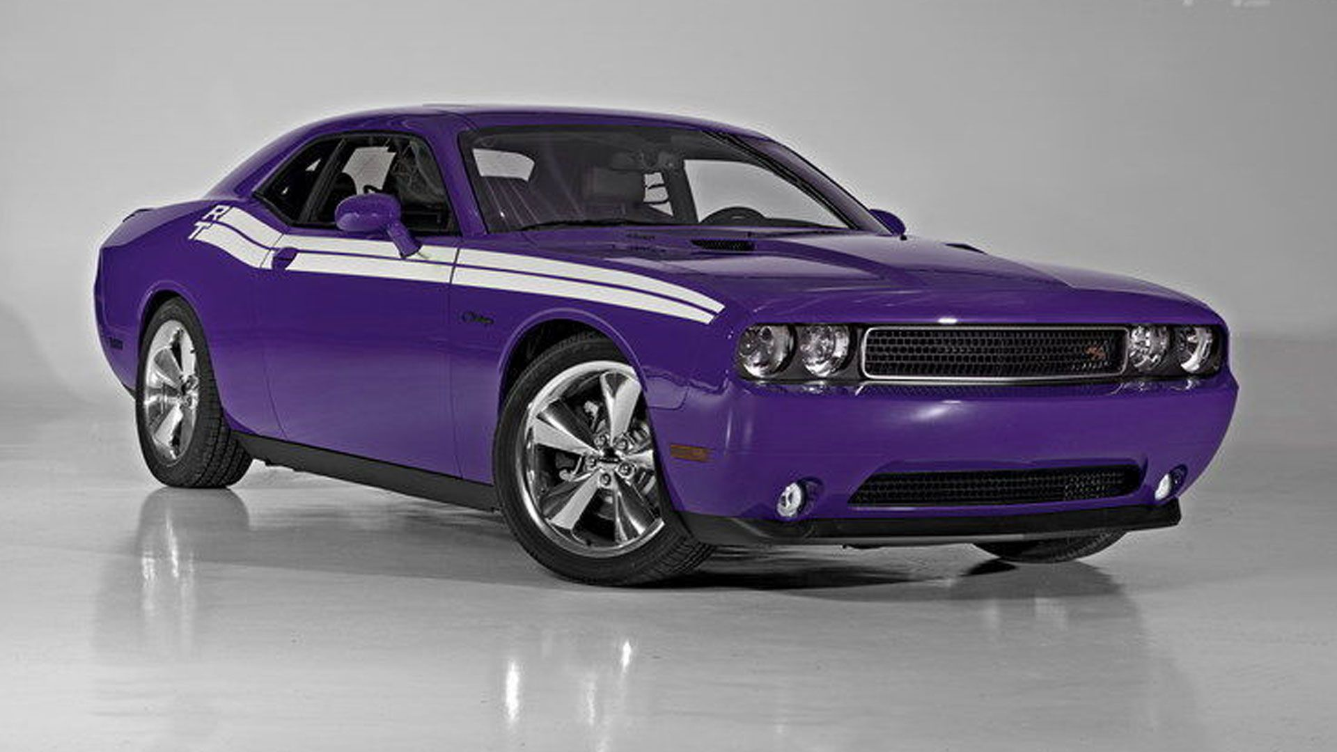 2014 dodge charger 2014 dodge charger srt8 specs that color