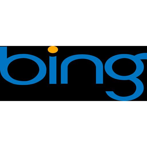 Bing Logo Download Logos Vimeo Logo Vector Logo