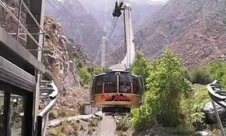 Palm Springs Tramway Discount Tickets Best Price Palm Springs Tram Palm Springs Weekend Road Trips