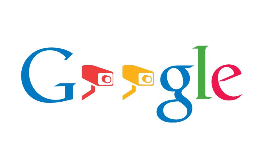If Google buys Dropcam, say goodbye to privacy forever