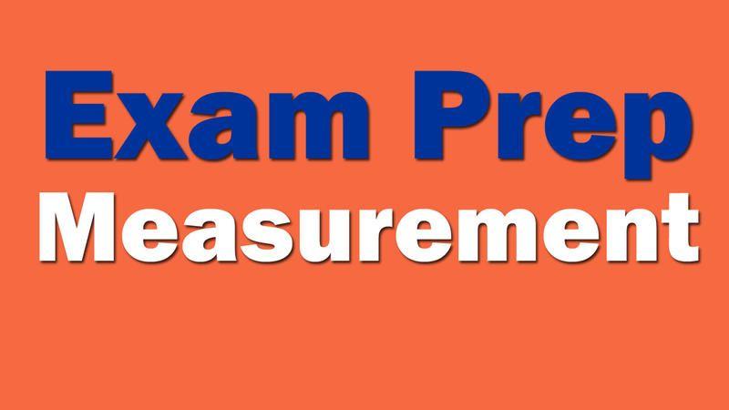RBT Practice Exam Optin Practice exam, Exam, Verbal behavior