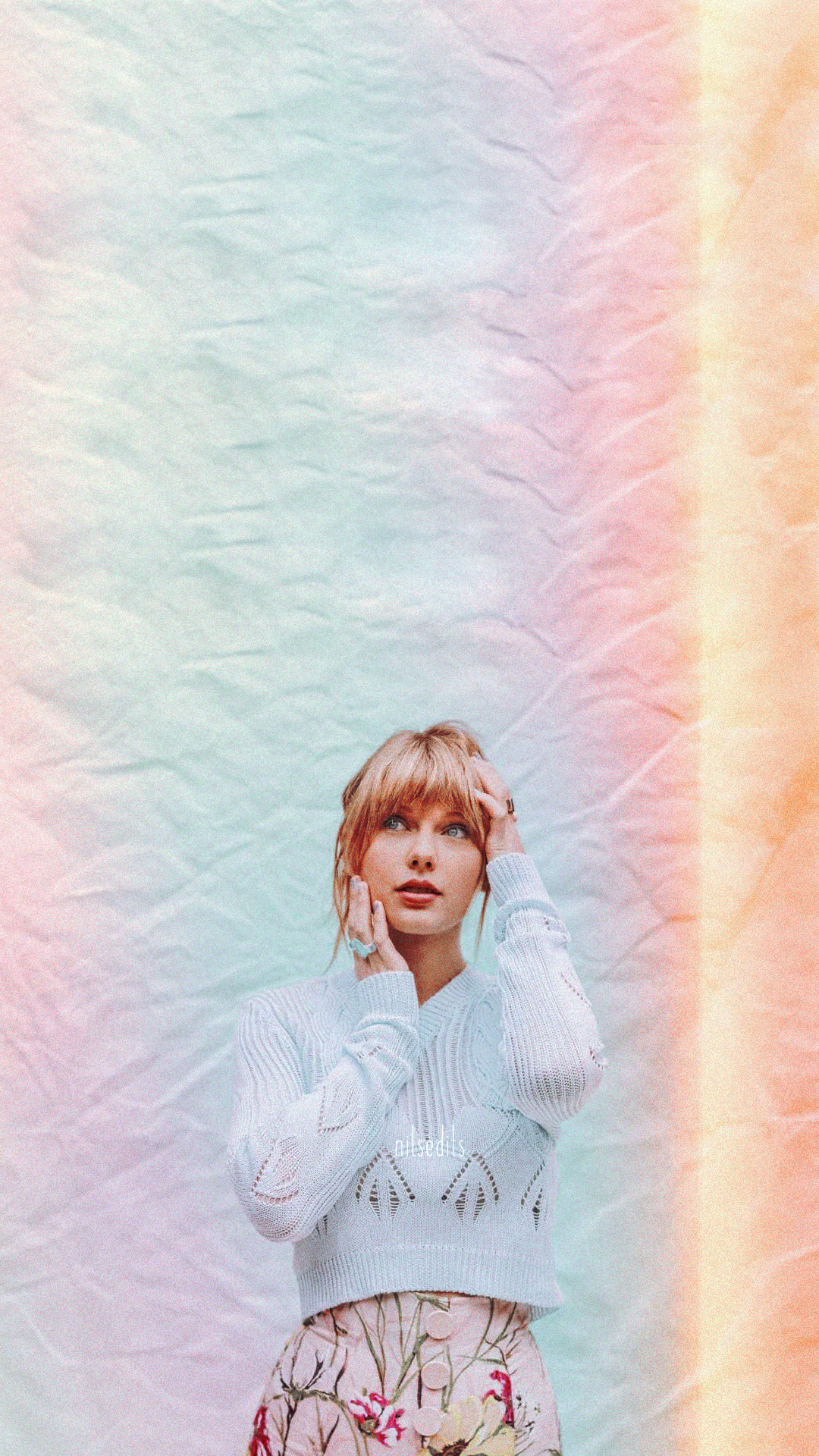 Pin By Teyra Helena On Celebrity Taylor Swift Wallpaper Taylor