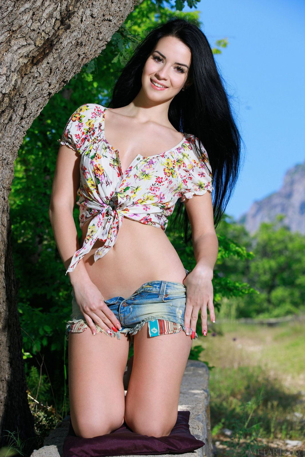 Lola Marron Nude Photos 66