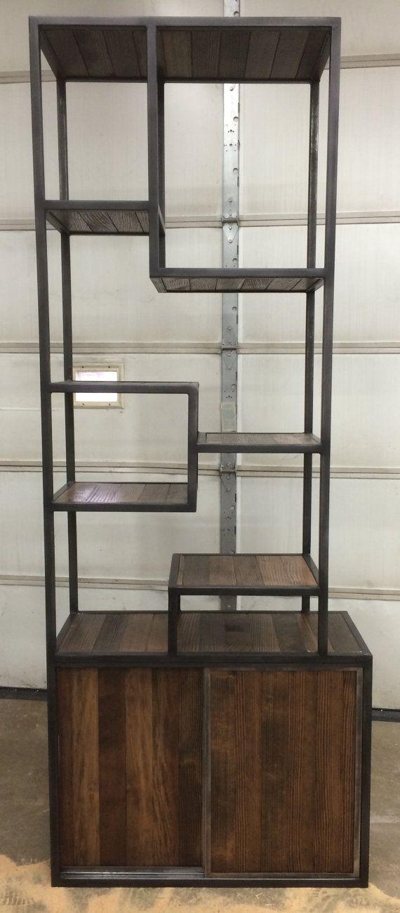 Book Shelf Steel Frame Furniture Shelves Steel Furniture