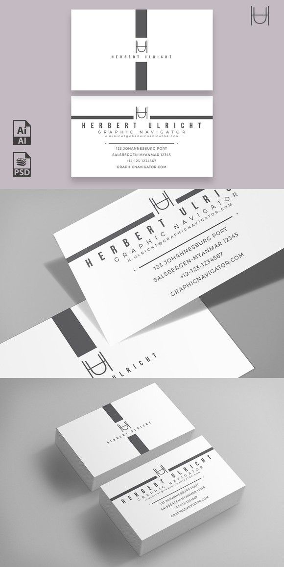 Ministry - Business Card Template | Card templates, Business cards ...