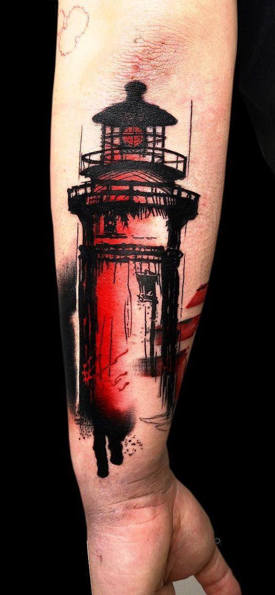 ffd175423a5dacf32c545acc118289fc - Trash Polka Tattoo Artists