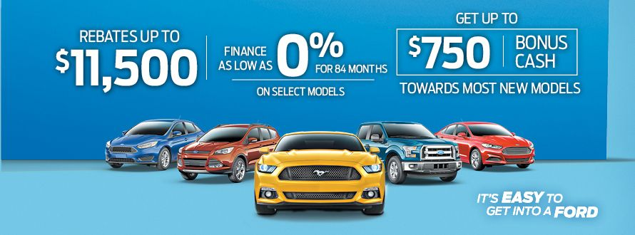 Why Buy At Go Auto Why Buy Anywhere Else Go Auto Finance