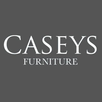 Caseys Furniture (@CaseysFurniture) | Twitter