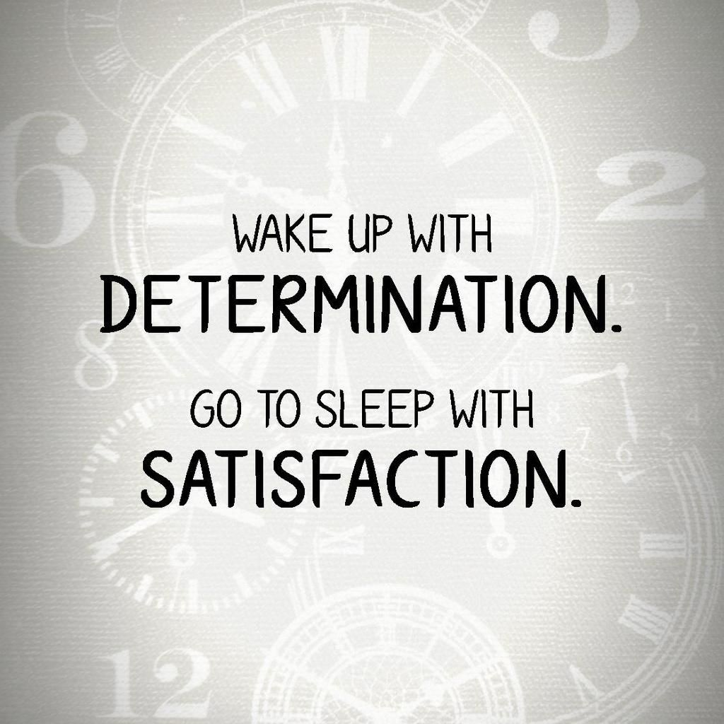 Sports Quotes About Determination. QuotesGram | DO ...