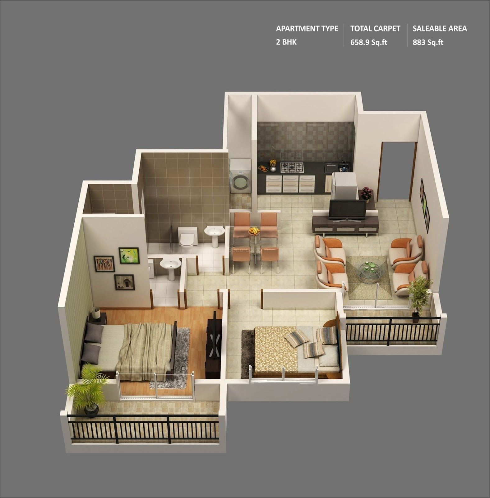 Free 3d Floor Plan Free Lay Out Design For Your House Or
