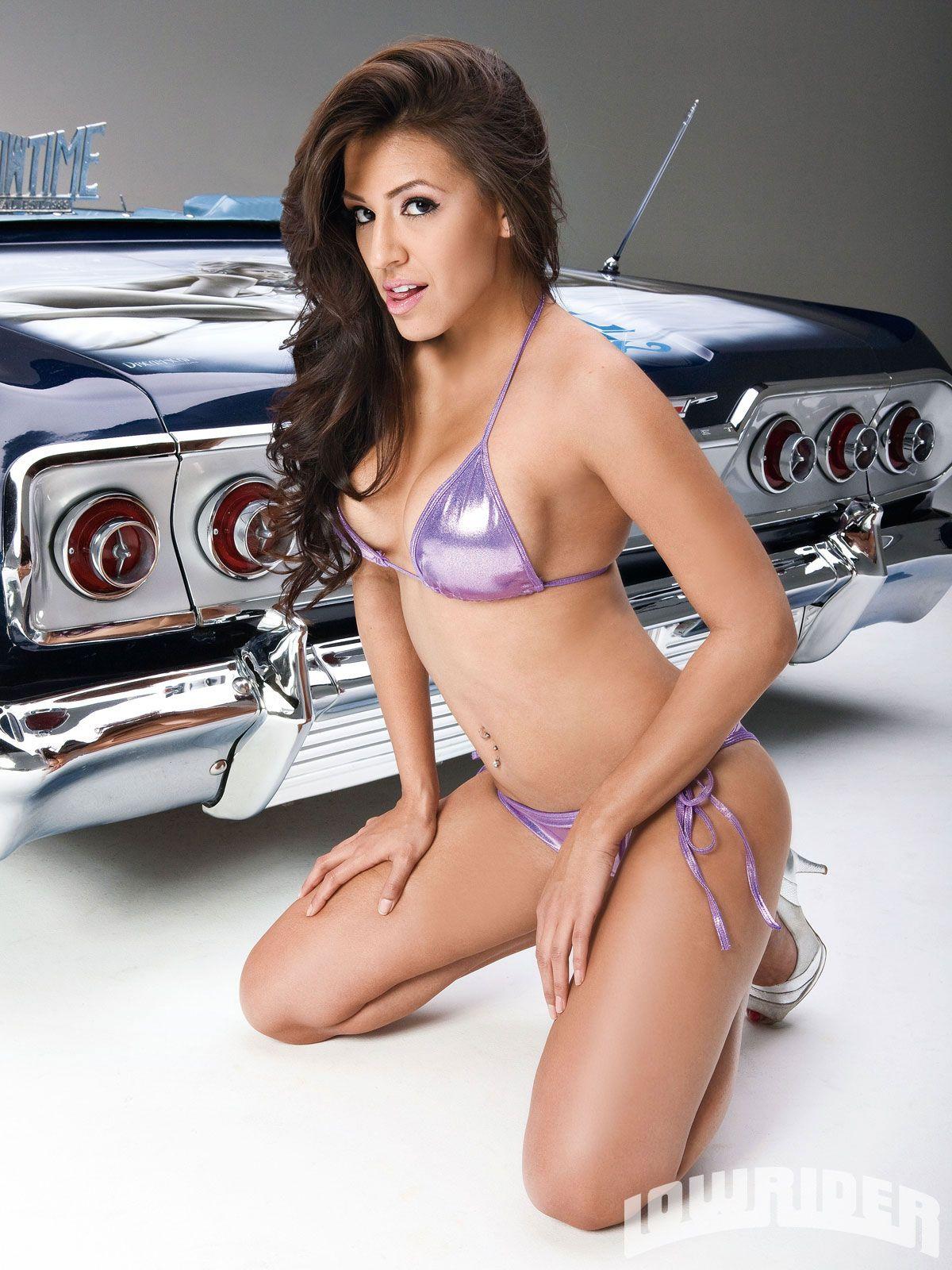 Tall hot women sex