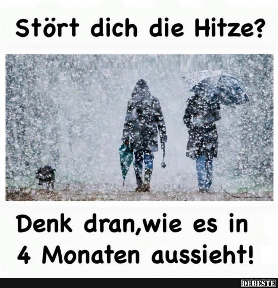 Hitze Bilder Lustig Kostenlos Bilder Und Spruche Fur Whatsapp