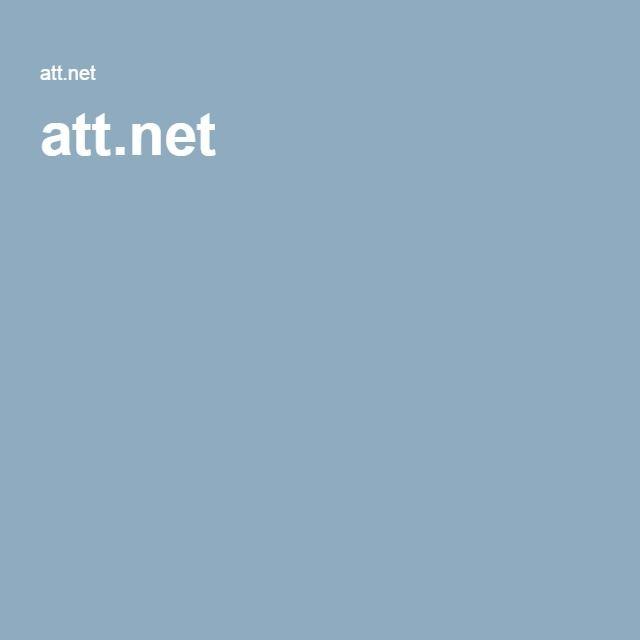 att.net