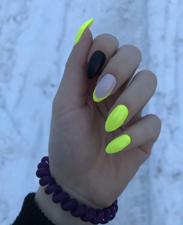 #nailslover #beauty #cute #nails #claws #nailswag #nailsoftheday #nails4today #nailsdid #nailsinspiration #nailsdecor